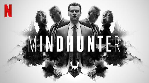 MINDHUNTER | Site officiel de Netflix